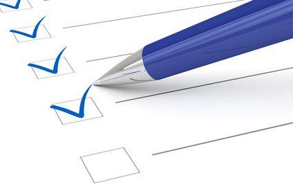 Aufhebungsvertrag: Was Sie Betroffenen jetzt raten können