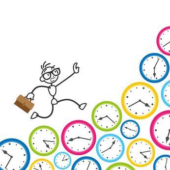 Aktueller BAG-Beschluss – Überstunden: Klartext vom Bundesarbeitsgericht zu den Pflichten Ihres Arbeitgebers