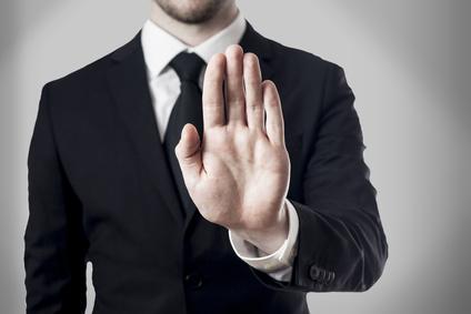 Einigungsstelle statt Betriebsvereinbarung: Dieses Urteil zeigt 2 wichtige Aspekte